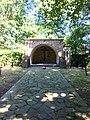 42148 Abdij Keizersberg begraafplaats.jpg