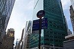 42nd St 6th Av td 07.jpg