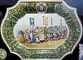 430 Troménie de Locronan (grand plat de procession).jpg
