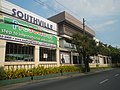 4316Las Piñas City Landmarks Roads 08.jpg