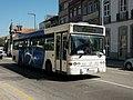 4349 MGC - Flickr - antoniovera1.jpg