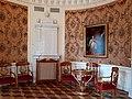 4491. Derzhavin Palace (7).jpg