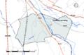 45-Conflans-sur-Loing-Routes.png