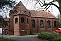 450 Kirche Orthop. Kinderheilanstalt, Horionstraße 2 (Süchteln).jpg
