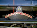 45231 THE SHERWOOD FORESTER nameplate.jpg