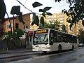 4548(2013.07.07)-178- Mercedes-Benz O530 OM906 Citaro (Euro 3) (9292348935).jpg