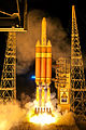 45th SW Launches Delta IV-Heavy.jpg