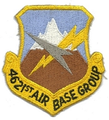 4621 Air Base Gp emblem.png