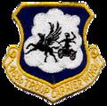 463 troop carrier wg.png