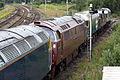 47843 D1062 47292 37248 and 25279 Castleton East Junction.jpg
