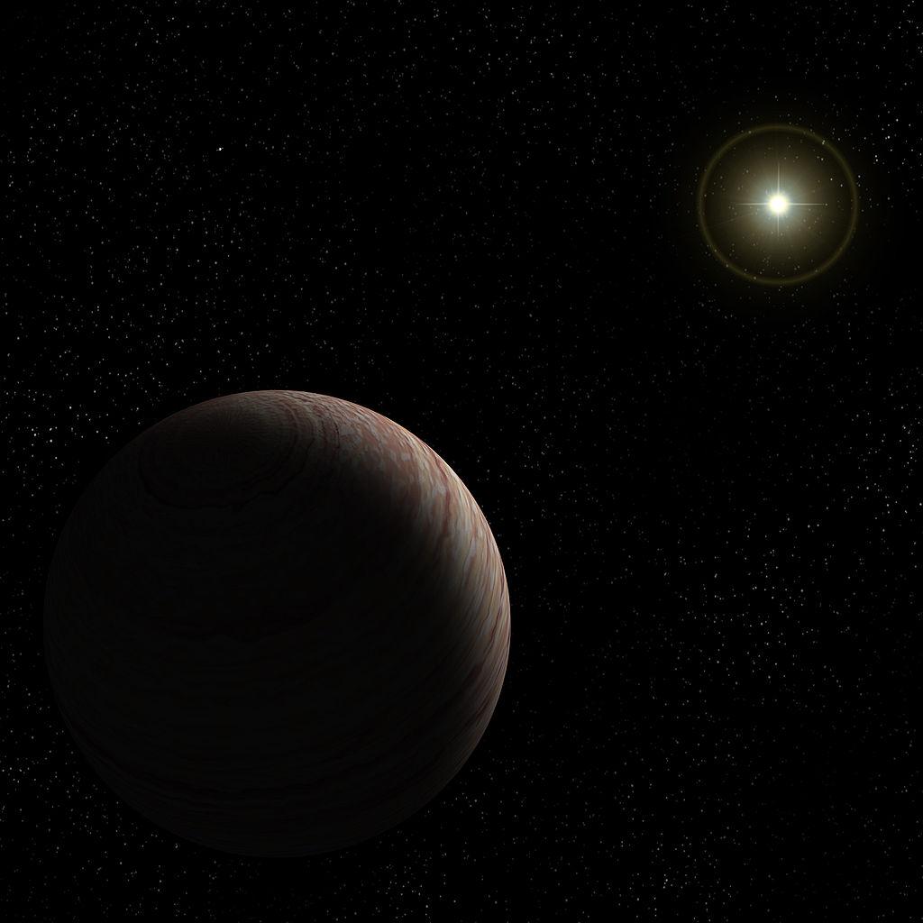 47 Ursae Majoris b.jpg