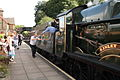4936 Kinlet Hall severn valley railway (3).jpg