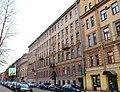 4941-2. St. Petersburg. Kolomenskaya street, 7.jpg