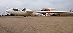 4X-GDI Doron Sherman 2.jpg