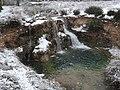 4 Lagunas de Ruidera (3).jpg