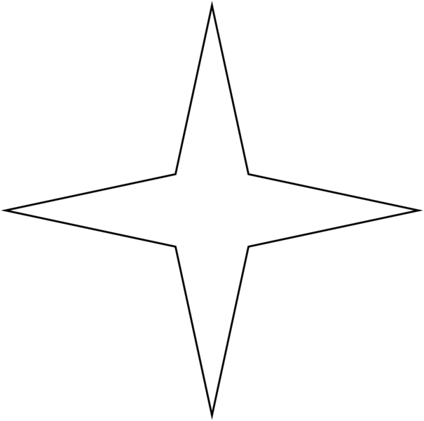Image for Christmas Star Information