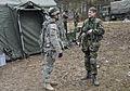4th Sqdn, 2 CR and Dutch 42nd Battle Group medical field evaluations 150125-A-EM105-223.jpg