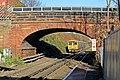 507016, Orrell Park railway station (geograph 3786897).jpg