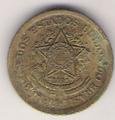 50 Centavos de Cruzeiro BRZ de 1956 (verso).png