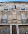 50 rue Jean-Louis-Faure, Sainte-Foy-la-Grande 1.jpg