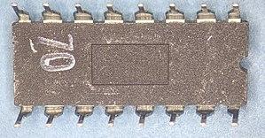 54LS170 UNK UNK package bottom.jpg