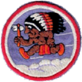 556th Bombardment Squadron - Emblem.png