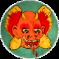 557th Bombardment Squadron - Emblem.png