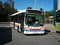 564 ScottUrb - Flickr - antoniovera1.jpg