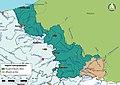 59-Régions hydro.jpg