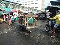 596Public Market in Poblacion, Baliuag, Bulacan 05.jpg