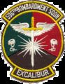596th Bombardment Squadron - SAC - Emblem.png