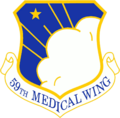 59th Medical Wing.png