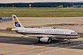 5B-DAU 1 A320-231 Cyprus Aws FRA 22JUL98 (5812955851).jpg