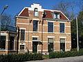 5 Trompenbergerweg Hilversum Netherlands.jpg