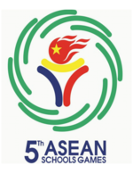 5th ASEAN School Games.png