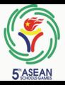 5th ASEAN School Games.png