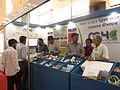 5th Agro Tech Bangladesh, 28-30 May, 2015 at Basundhara International Convention City, Dhaka 14.JPG