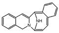 6,15-Epimino-4H-isoquino 3,2-b 3 benzazocina.png