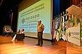 6º Prêmio Melhor Gestão do Projeto Soldado Cidadão no auditório da Poupex (23306380295).jpg