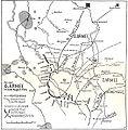 6. Armee August 1914.jpg
