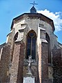 6019 Wessem, Netherlands - panoramio.jpg