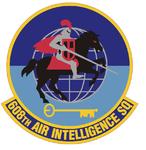 608 Air Intelligence Sq emblem.png