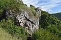 61-220-5036 Lytiachi Rock RB 18.jpg