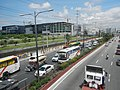6167Baclaran Roads Landmarks Bridge Parañaque City 37.jpg