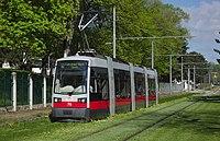 62 Wolkersbergenstraße.jpg