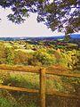 63700 Montaigut, France - panoramio (43).jpg