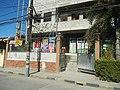 639Valenzuela City Metro Manila Roads Landmarks 14.jpg