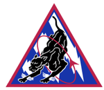 63d Fighter-Interceptor Sq emblem.png