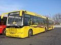 64222 at Xiyuan (20051126143703).jpg