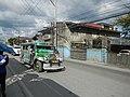 6476San Mateo Rizal Landmarks Province 18.jpg